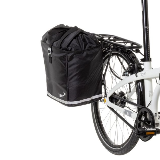 Tern_Big_Mouth_Pannier_Bike_Full