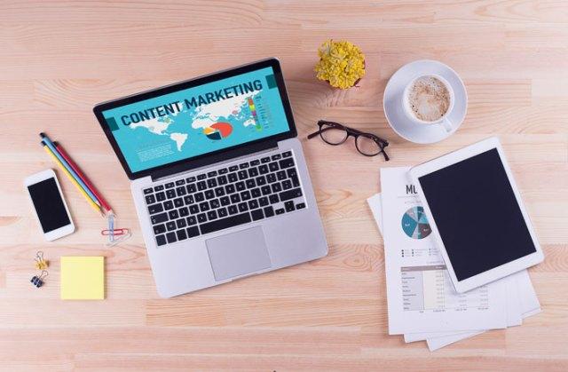 LD-Blog_content-marketing