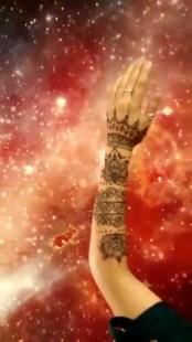 ryanns-video-sleeve_moment