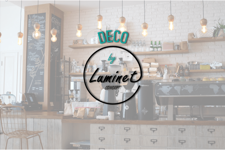 Deco by Luminet Concept 2
