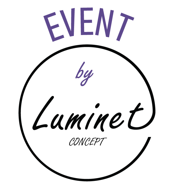 Event by Luminet Concept