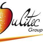 Sulitec Insulating Composite