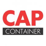 CapContainer