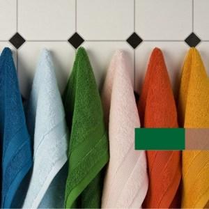 Towel And Bath