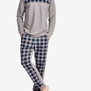 Sleep Wear and Robes