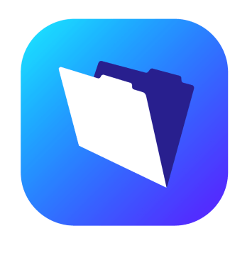 filemaker go for mobile devices 2