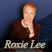 Roxie Lee
