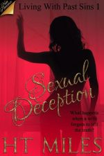 Sexual Deception by H.T. Miles
