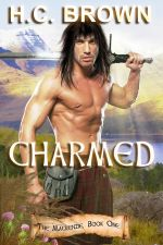 Charmed by H.C. Brown
