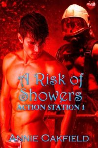 A Risk of Showers