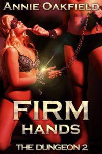 Firm Hands