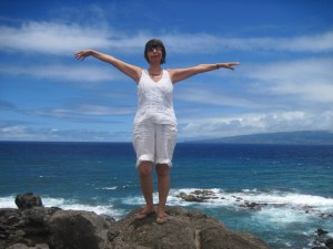 Hawaii spiritual retreats, healing retreat, Hawaii healing retreat, Molokai spiritual retreat,