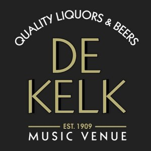 DE KELK