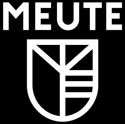 Meute logo
