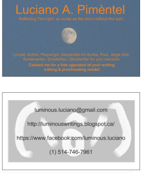 LP_business-card