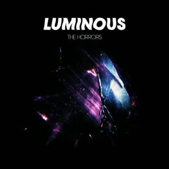 luminous_the-horrors
