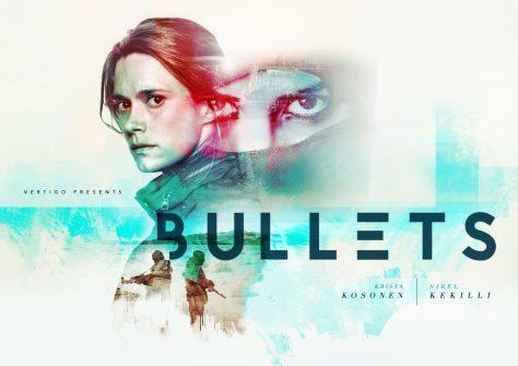 Bullets S1 recensie op Telenet Play More