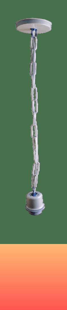 Conjuntos para colgantes