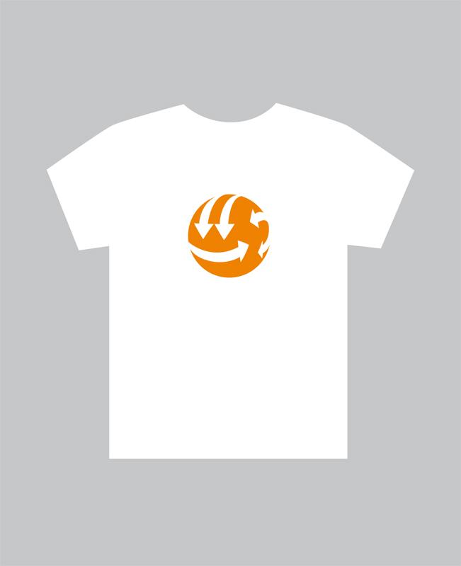 L&M tshirt