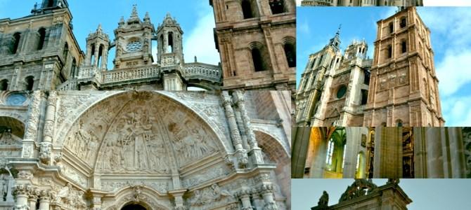 Astorga, bimilenaria