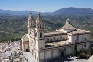 Iglesia Parroquial N. S. de la Encarnación