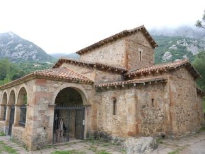 Excursión por la comarca de LIébana