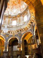 Cunas de santos, exploradores y artistas guipuzcoanos