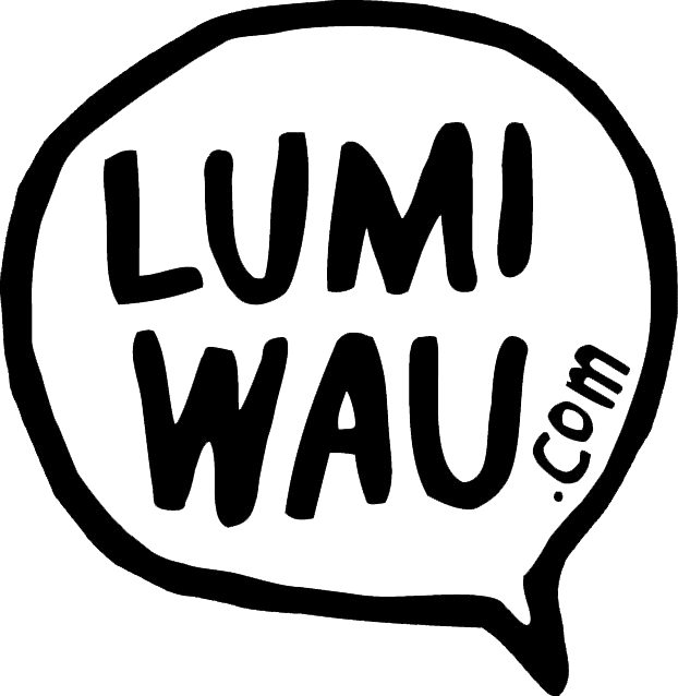 LumiWAU.com