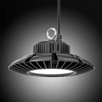 LED Hallenstrahler von LUMIworld