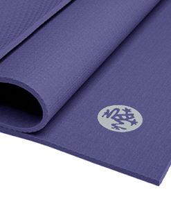 Manduka yogamatte prolite purple