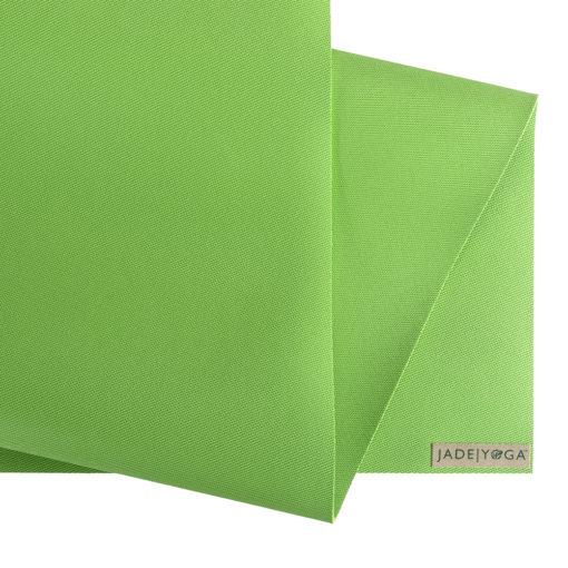 Jade Harmony Kiwi Green yogamatte