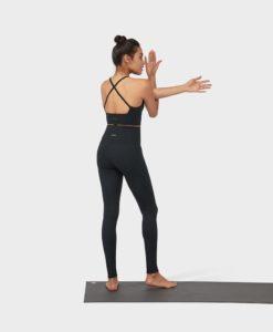 manduka yogaklær