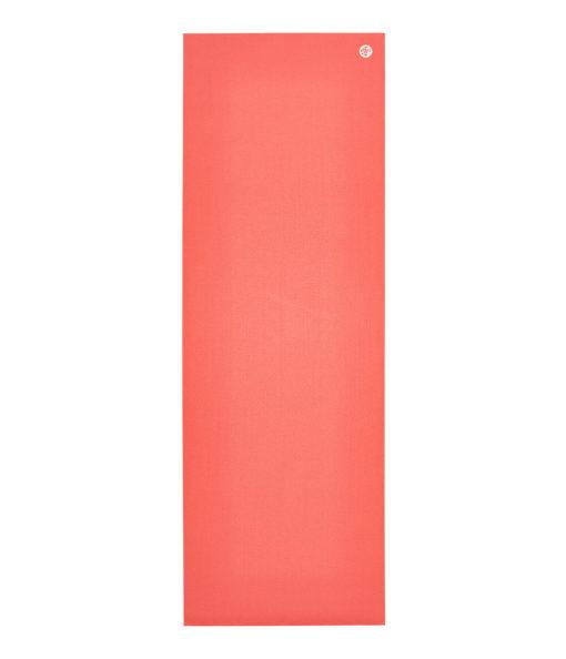 Manduka PROlite Deep Coral yogamatte