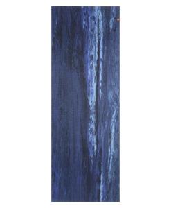 Manduka eko 5mm Surf Marbled