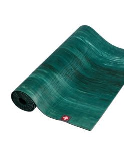 eKO Lite 4mm Deep Forest Marbled