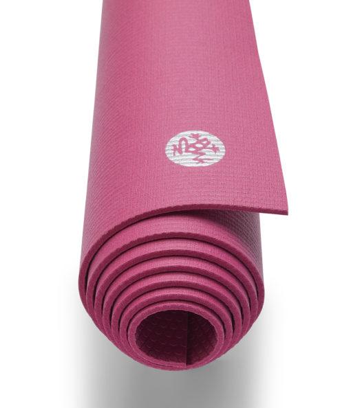 Manduka PROlite yogamatte Majesty