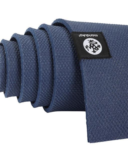 Manduka X Odyssey yogamatte