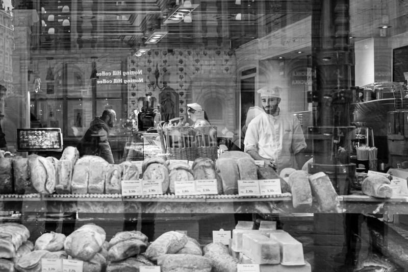 Window shopping #11