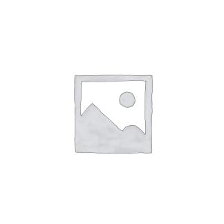 LumniMarble™ Marbling Body Kits
