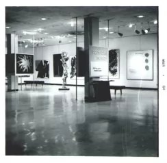 1964Gallery5