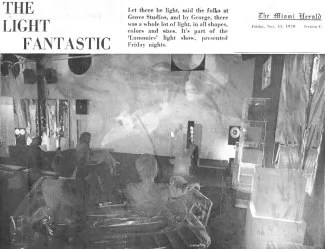 LightFantastic