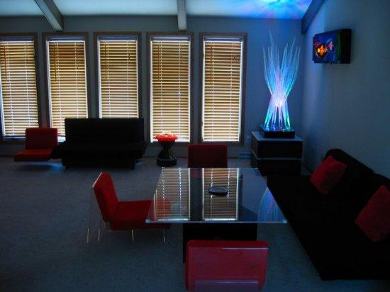 living_diningroom2
