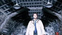 http://www.supernaturalwiki.com/images/f/fc/Castiel_angel01.jpg