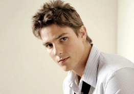 http://welovesoaps.com/wls52/sean-faris-tribes.png