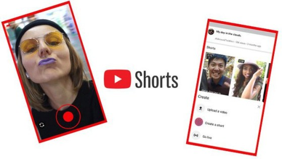 youtube shorts 5