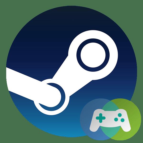 Akses keluarga Steam.