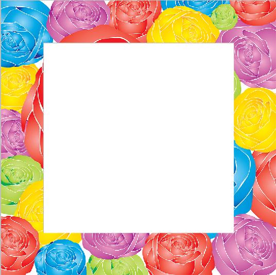 """De börsnoterade verksamheterna är bra för de bilder som är på en homogen bakgrund, till exempel vit. Gör dem genomskinliga samtidigt som det inte är helt svårt. Om bakgrunden är inhomogen, måste den kallas, """"svett"""". Så, ladda bilden som bakgrund, kopiera den andra till den, som vi kommer att rengöra den vita bakgrunden."""