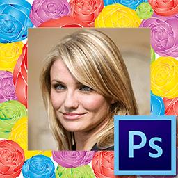 Hogyan helyezzen be egy fotót a fotóban a Photoshopban