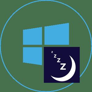 Vô hiệu hóa chế độ ngủ trong Windows 10