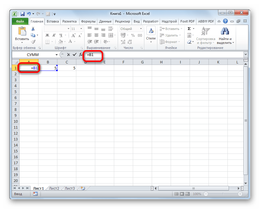 INSTALLATION LINKS IN THE CELEX IN Microsoft Excel
